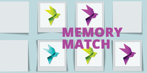 read about Cranium Crunches: Memory Match