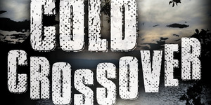read about Download the Cold Crossover Novel for Free Nov. 1 through 3