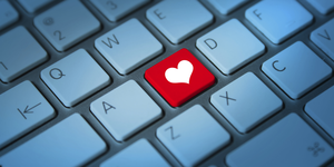 read about How to Succeed at Online Dating