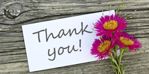 read about Gratitude and Your Health
