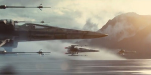 read about Watch the new Star Wars trailer