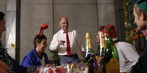 read about Reduce Festive Season Stress for Business Success
