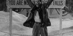 "read about ""It's a Wonderful Life"" Trivia Contest"