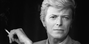 read about David Bowie Had More Fun 1970s Sex Than You Had
