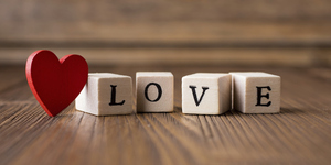 read about A true day of love instead a day for true love