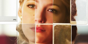 "Movie Review: ""The Age of Adaline"""
