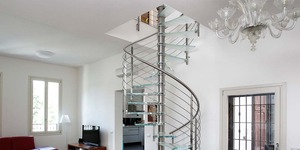 read about Tips - Picking the best wire railings and handrails