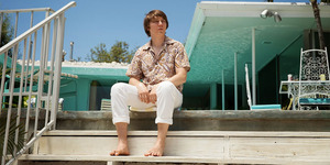 "read about Movie Review: ""Love and Mercy"""