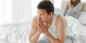 read about Top 5 Reasons Why Man Losing Interest in Sex