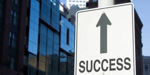 read about Success Recipe for a Secret Shopper