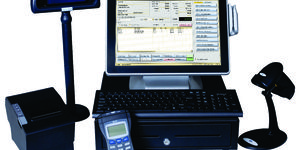 read about Factors to Consider Before Starting a Business of POS Solution