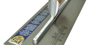 read about How to Buy the Marshalltown Tools Online