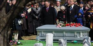 read about Understanding Funeral Service Options to Simplify Planning