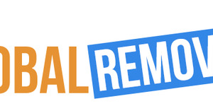 read about sydney removalist