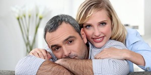 read about Why Use the Male Sexual Enhancement Techniques?