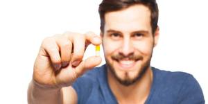 read about How to Choose Herbal Sex Pills?