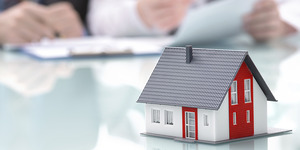 read about Deducting Mortgages on Two Homes