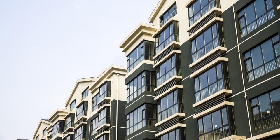boomeon senior option active living rental communities