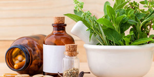 read about How Herbal Remedies Relieving your Joint Pain?