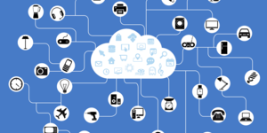 read about The influence of IoT on Business