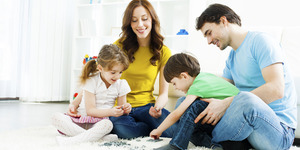 read about 10 Business Ideas for Stay-at-Home Parents