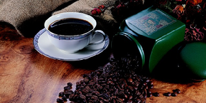 read about Why You Should Choose Organic Coffee over Your Regular Cuppa
