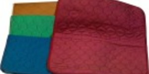 read about 3 Features to Consider While Chair Pads Shopping Online