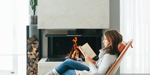 read about How Can You Keep Your House Warm in The Winter?