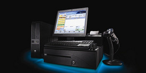 read about How to find the Best Retail POS System For Your Business