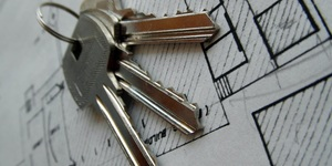 read about Do's and Don'ts for a First-Time Home Buyer