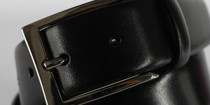 read about Why Buy Men's Belts Online