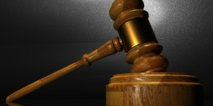 read about Tips Of Becoming A Great Lawyer