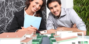 read about How to Begin Investing in Property