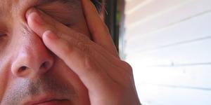 read about  How to Treat Your Sleep Apnea
