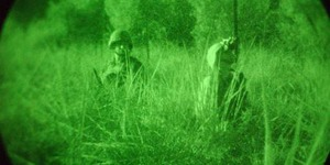 read about What You Need to Know About Night Vision Goggles