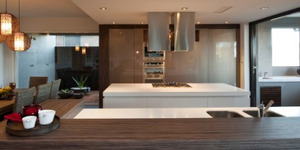 read about Adelaide Built-In Joinery Pty Ltd