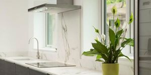 read about Choose Dekton Worktops For High Quality Function