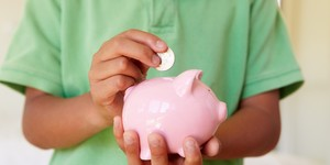 read about Top Ways To Teach Our Kids To Be Frugal