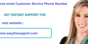 read about Optus Customer Support Phone Number