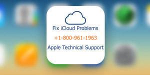 read about The General Methods of Obtaining Apple Mac Assistance Easily