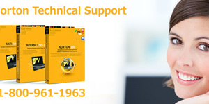 read about Un-installation of Norton 360 2013[beta] and installing Norton in Wind