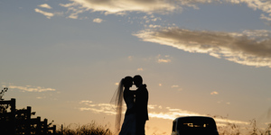 read about Six Awesome Shots You Absolutely Need in Your Wedding Album