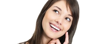 read about Few Tips for a Perfect Smile