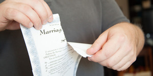 read about Women in divorce: Keep in mind these Marital Assets