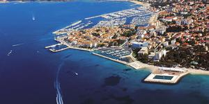 read about Guide to Biograd