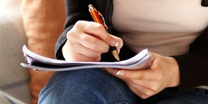 read about Online Best Essay Writing Service