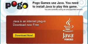 Read how to know more about pogo gaming with pogo tech support