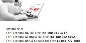 read about Facebook Technical Support Number Helpdesk