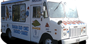 read about Best Quality Ice Creams Now Available Through Ice Cream Trucks