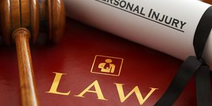 read about Reasons to Hire an Injury Lawyer